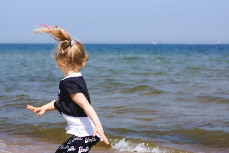 blog parentingowy, moda dziecięca, reserved, dzieci