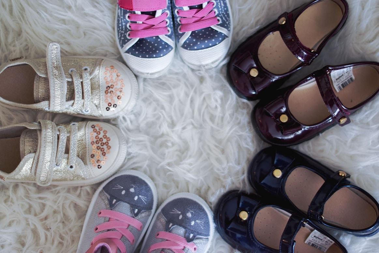 Buty do przedszkola, buty, buciki, przedszkole