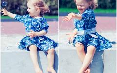 blog parentingowy, dwulatka, dziecko