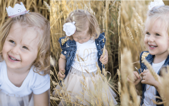 moda dziecięca, blog parentingowy, jak robić zdjęcia dzieciom