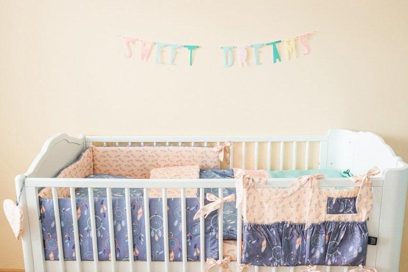 3x eczko dla niemowlaka jak urz dzi. Black Bedroom Furniture Sets. Home Design Ideas