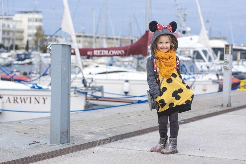 moda dziecięca, moda dla dzieci, blog parentingowy, stylizacje