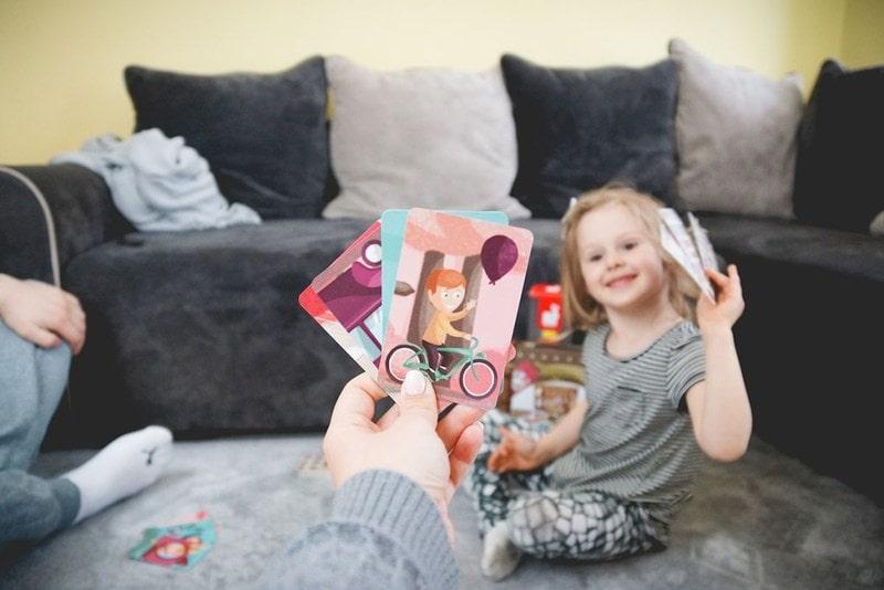moda dziecięca, blog parentingowy, projekt 365, fotografia dziecięca