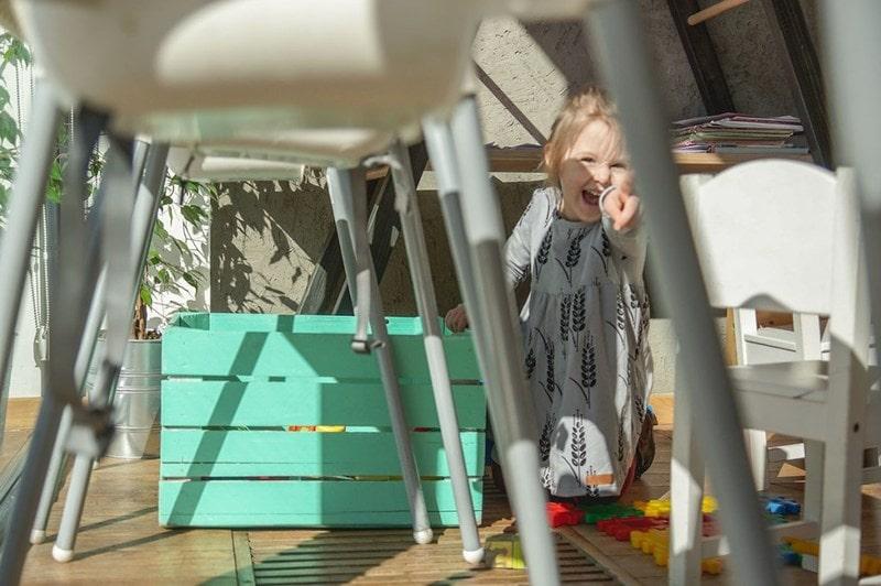 moda dziecięca, blog parentingowy