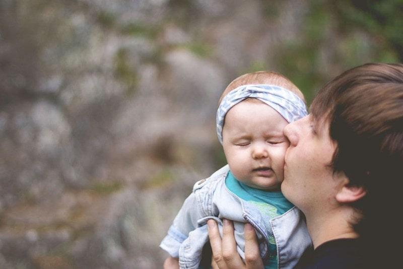 Fotografia rodzinna Trójmiasto, Wikilistka, fotografia dziecięca