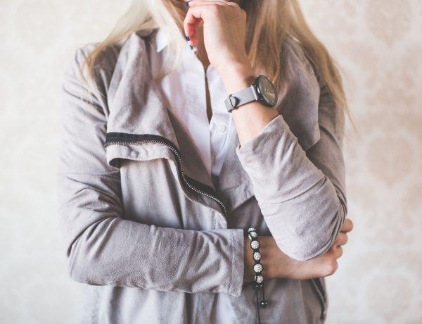 strach przed zmianami, blog parentingowy, slow life