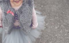 moda dziecięca, blog parentingowy, marzenia