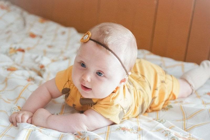 sukienka dla dziecka, zezulla, moda dziecięca