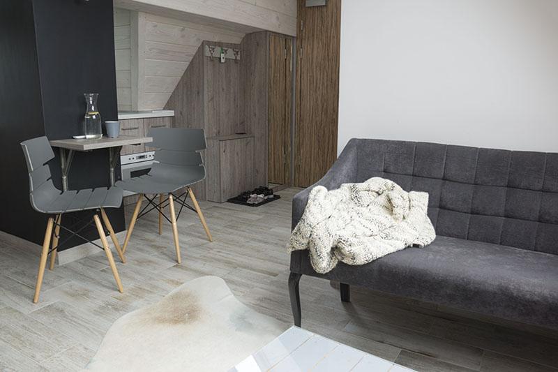 apartament dla rodziny białka tatrzańska, pensjonat silvertone