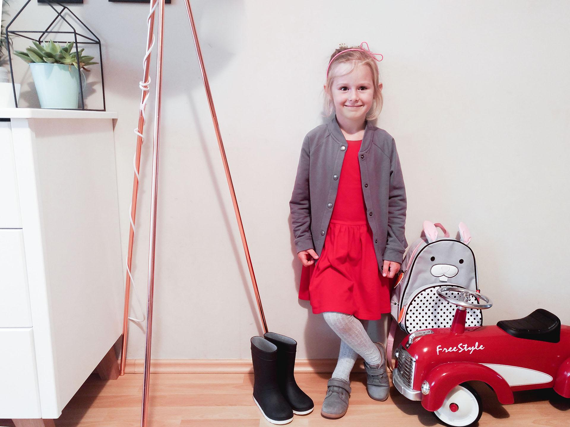 my-basic-ubrania-do-przedszkola
