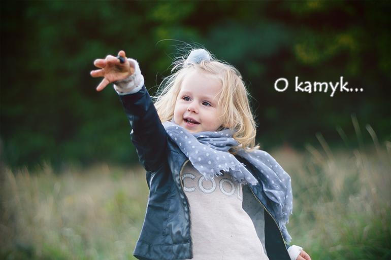 moda dziecięca, jesień, answear.com, blog parentingowy, wikilistka, wikilistka.pl