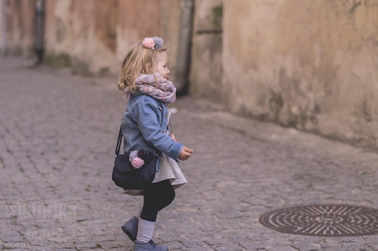 Lublin, wikilistka, blog, moda dziecięca, podróże z dzieckiem, Lublin z dzieckiem