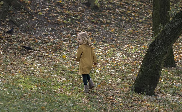 wikilistka, blog parentingowy, jesień, moda dziecięca, buty H&M, grain de chic, drugie dziecko