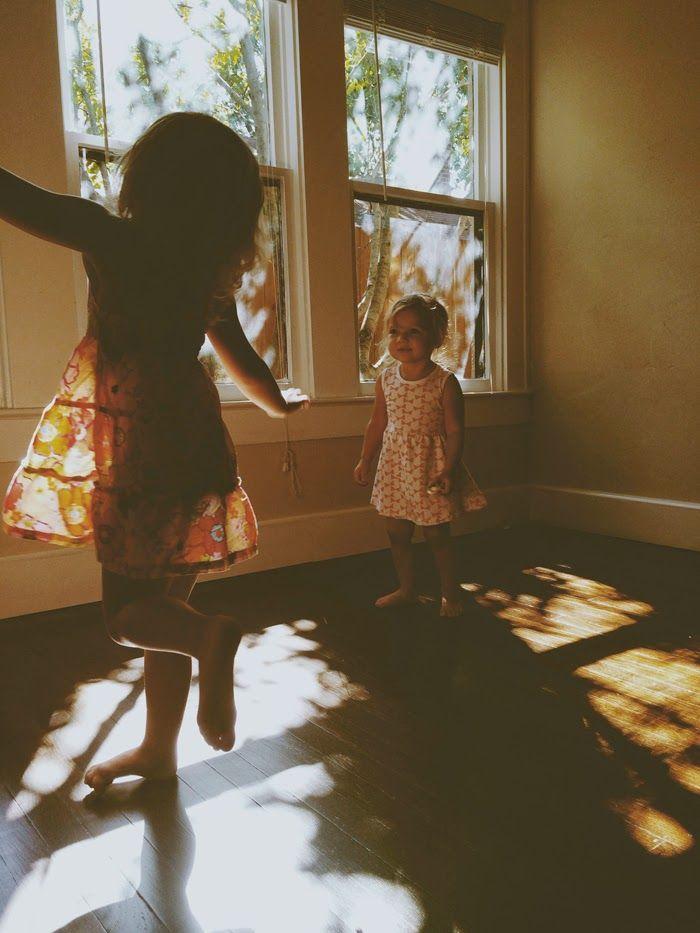 zdjęcia inspiracje, fotografia dziecięca, wikilistka, wikilistka blog