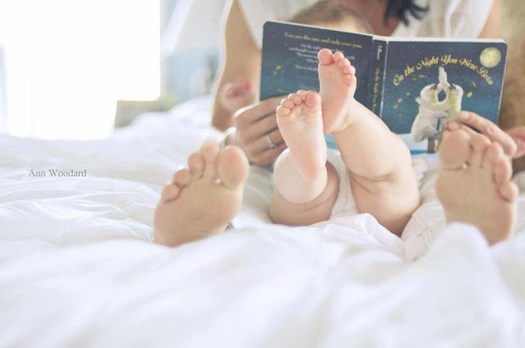 sesja rodzinna, zdjęcia inspiracje, fotografia dziecięca, wikilistka, wikilistka blog