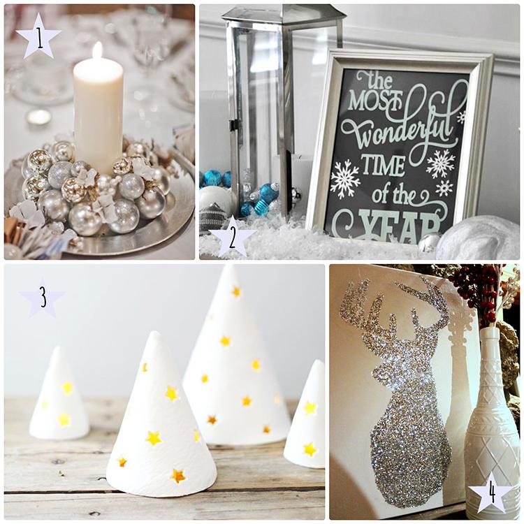 świąteczne dekoracje diy, dekoracje świąteczne, ŚWIĄTECZNE DIY, święta, christmas, christmas DIY, wikilistka, wikilistka.pl