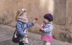 fotografia dziecięca, blog parentingowy, lublin, wycieczka do lublina, lublin z dzieckiem