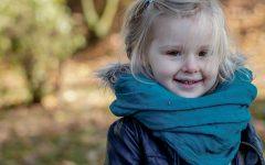 fotografia dziecięca, blog parentingowy, mądre wychowanie
