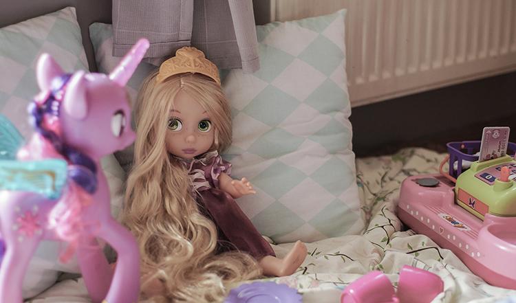 zabawka edukacyjna, roszpunka, twilight sparkle, my little pony, wikilistka, disney, wikilistka.pl , wikilistka blog, blog parentingowy, blog o modzie dziecięcej, kismuse, lamillou, la millou by magdalena różdżka