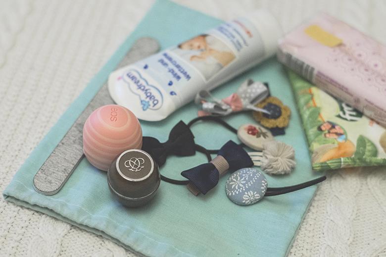 torba mamy, pacific baby, zima, wikilistka, blog parentingowy, blog roku