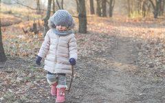 blog parentingowy, moda dziecięca, kurtka dziecięca, kurtka dla dziecka