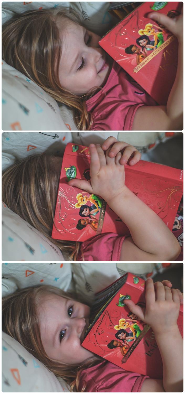 złota księga disneya wróżki, dzwoneczek, czytanie dzieciom, czytanie dziecku, czytanie dziecku bajek, jak czytam dziecku, co czytać dziecku, jakie bajki czytać, wikilistka, blog