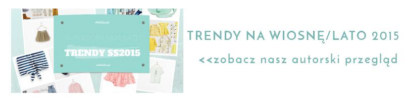 trendy-wiosna-lato-2015