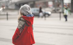 zara kids, h&m, moda dziecięca, moda dla dzieci