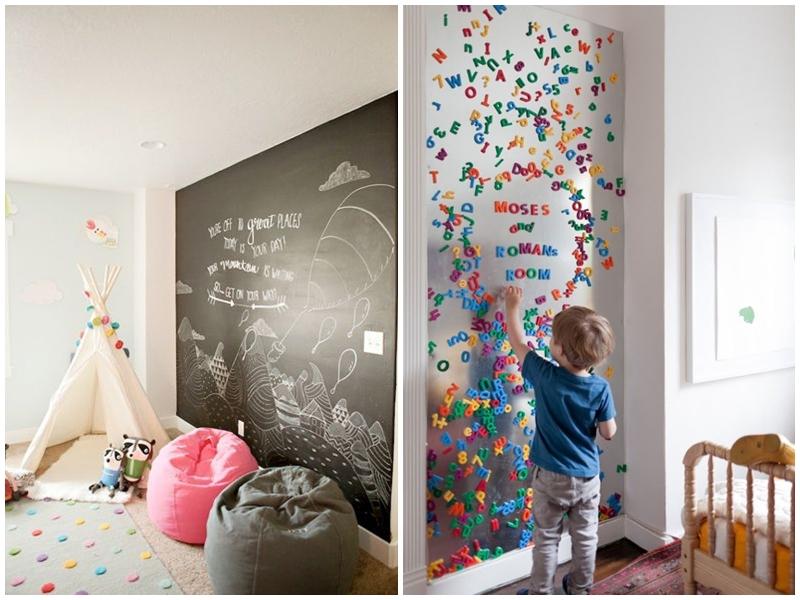 ściana-farba-tablicowa-magnetyczna
