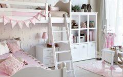 blog parentingowy, moda dziecięca, pokój dla dziewczynki