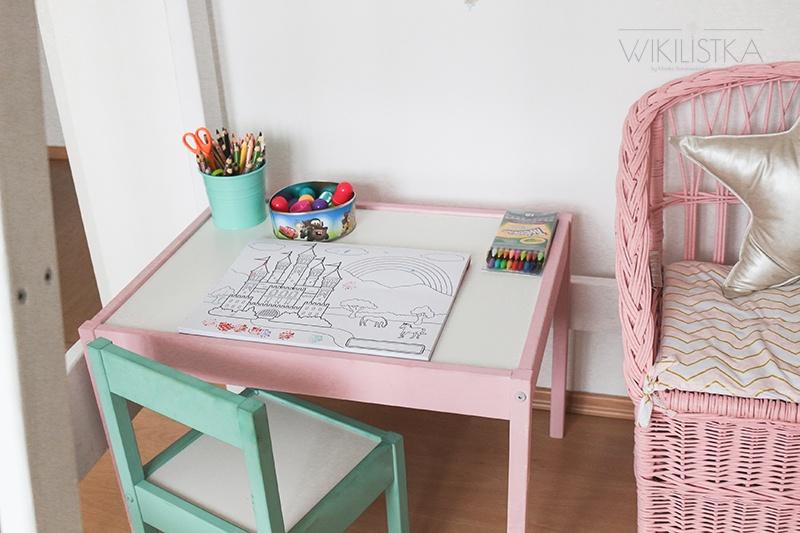 ikea-stolik-krzesełka