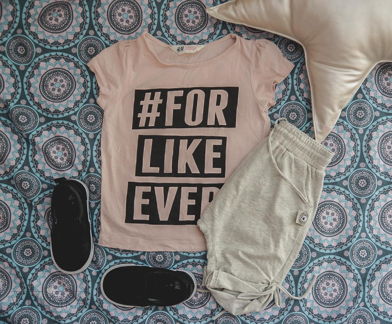 blog moda dziecięca, rozsądnie kupować