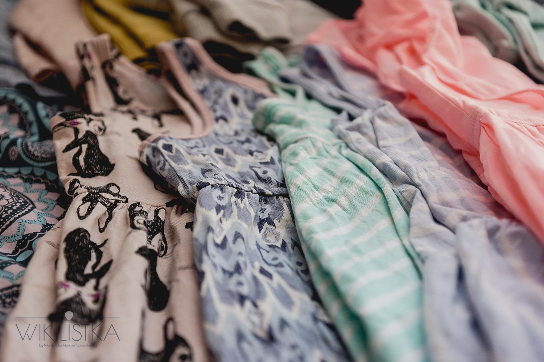 sukienki dla dziewczynki, moda dziecięca