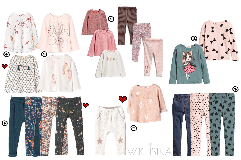 bluzki-spodnie-jesien-zima2015