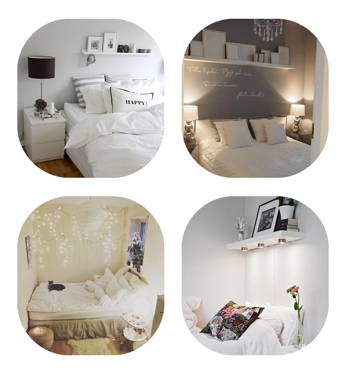 mała-sypialnia