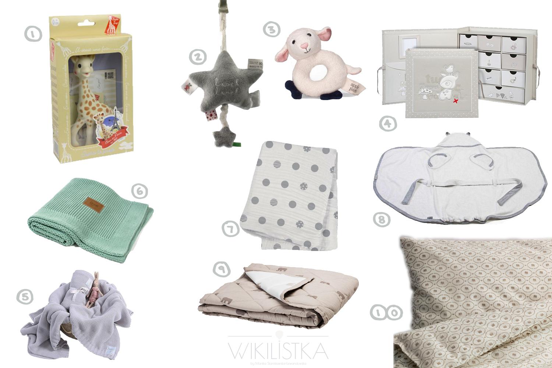wyprawka-dla-noworodka1