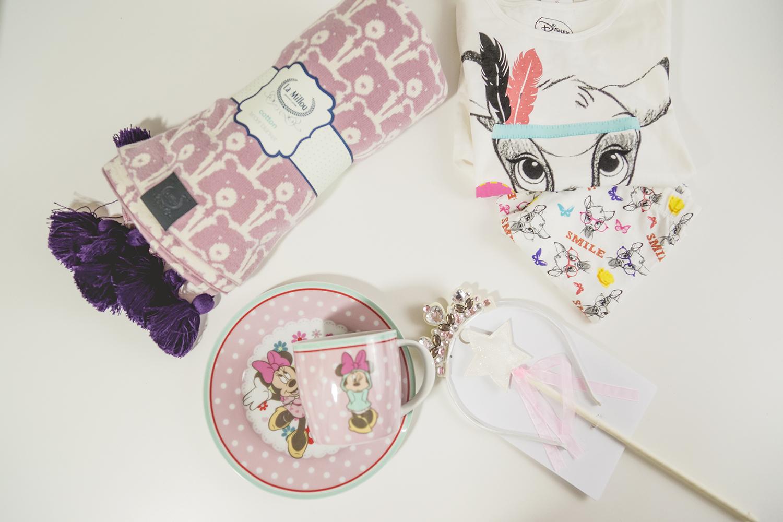 prezenty dla dzieci, książki dla dzieci, kolorowanki dla dzieci, kalendarz adwentowy, ikea
