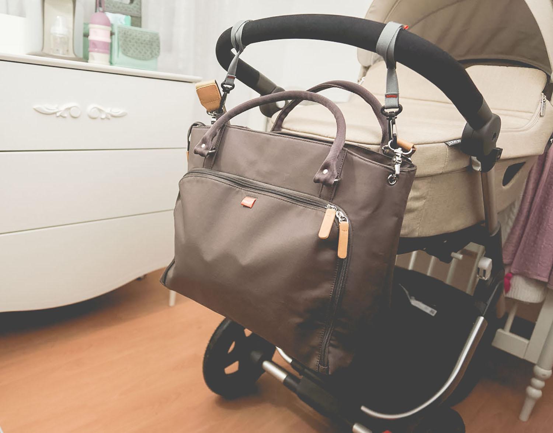 stokke trailz, wózek, wyprawka dla niemowlaka, wyprawka dla noworodka, wyprawka