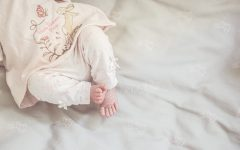 Zdjęcia noworodków, momenty które musisz uwiecznić