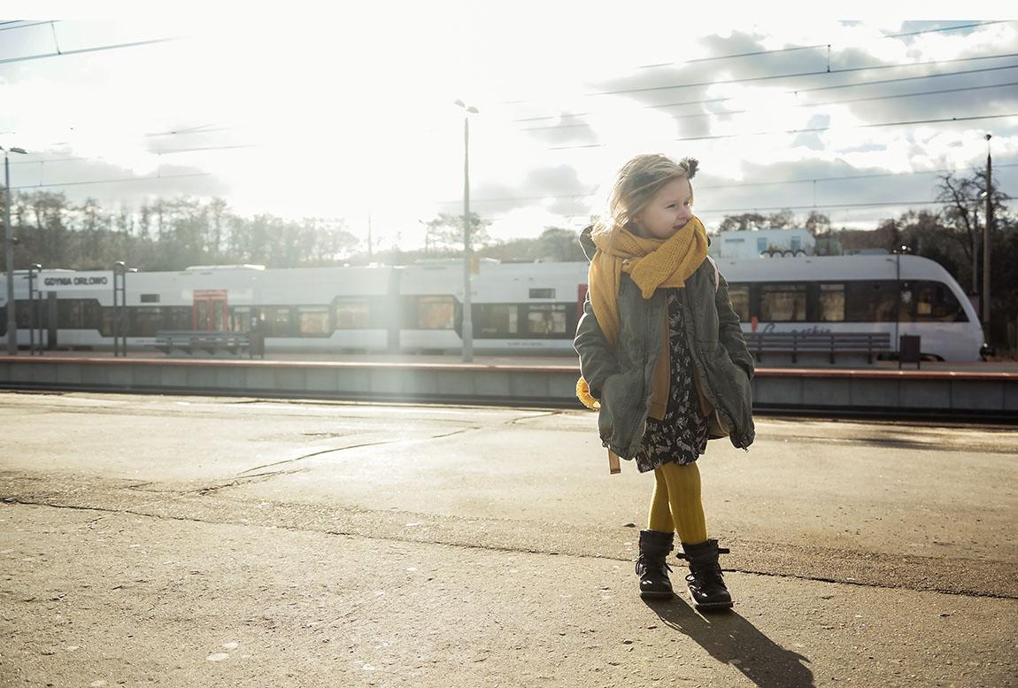 blog-moda-dziecieca-sukienka-dla-dziewczynki.