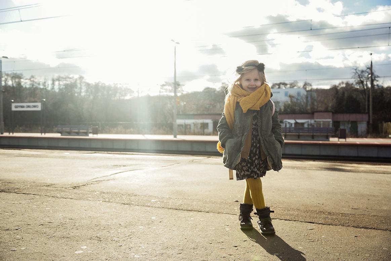 mama na zakupach, h&m, moda dziecięca, moda dla dzieci