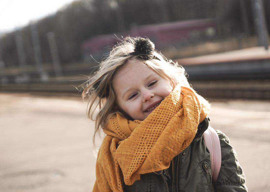 mama na zakupach, moda dziecięca, moda dla dzieci