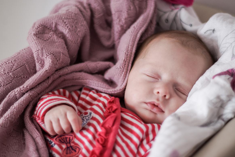 la millou, wyprawka dla noworodka, wyprawka dla niemowlaka, wyprawka dla dziecka, wyprawka do szpitala