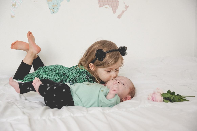 jak przygotować dziecko na rodzeństwo, rodzeństwo, dzieci, blog parentingowy