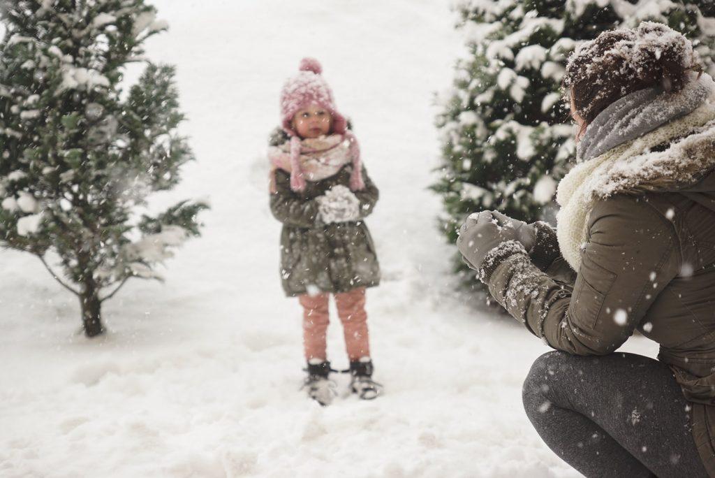 moda dziecięca, blog moda dziecięca, moda dla dzieci, slow life, równowaga