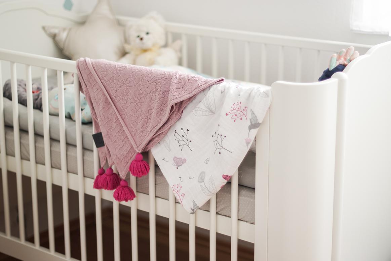 łóżeczko bellamy, wyprawka dla noworodka, wyprawka dla niemowlaka, wyprawka dla dziecka, wyprawka do szpitala