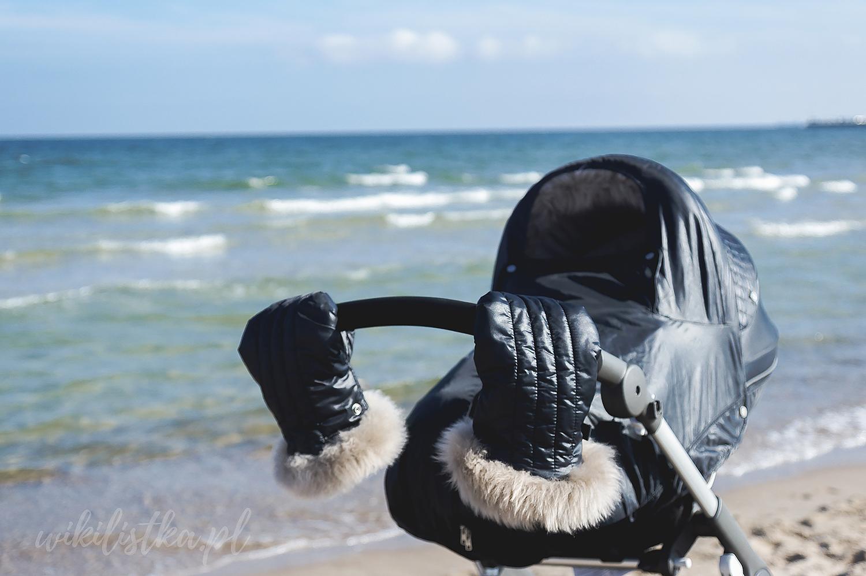 stokke trailz, wózek, wózek dla dziecka, spacerówka, wózek spacerowy