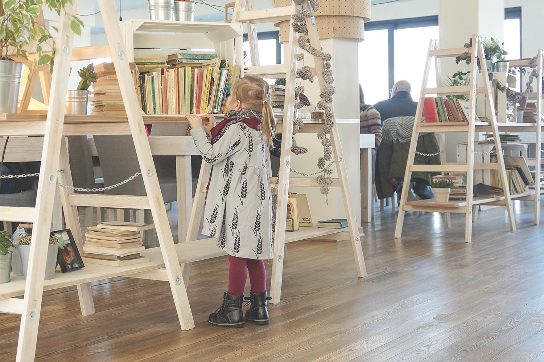 zezuzulla, sukienka dla dziewczynki, moda dziecięca, moda dla dzieci