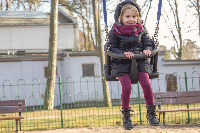 slow life, life balance, moda dziecięca, blog parentingowy, moda dla dzieci