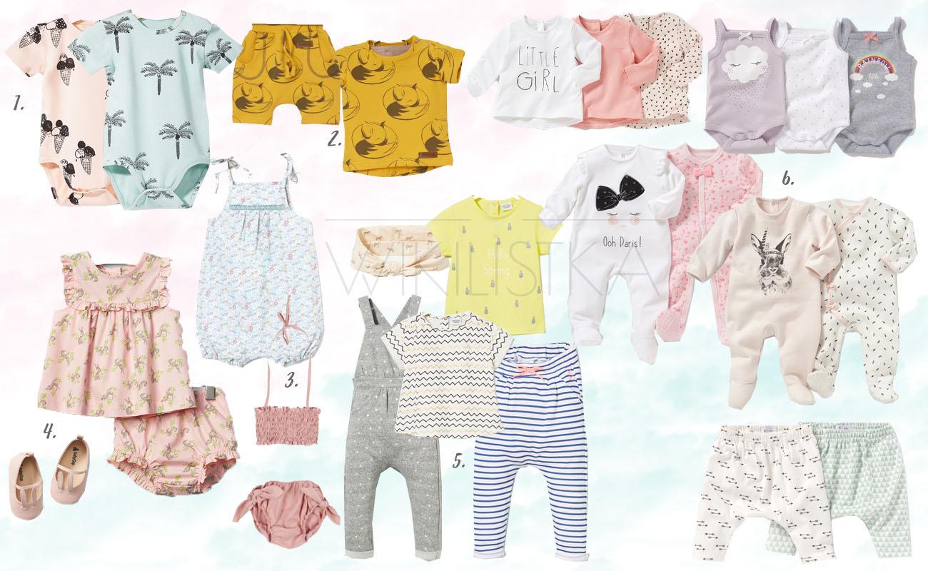 letnia moda dziecięca, ubrania na lato, kukukid, zezuzulla, grain de chic, gap, tao, la redoute